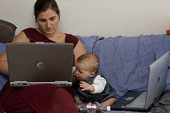 10 Online Safety Tips for Kids and Families.