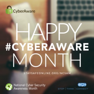 happycyberawaremonth