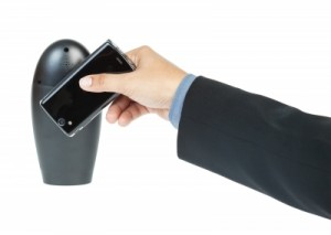 Near Field Communication (NFC):  Is the great convenience safe?