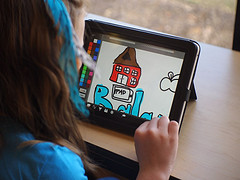 Online Safety Tips For Parents Of School-Age Children