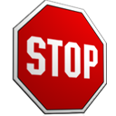 StopSign Gets Your PC Cured. Guaranteed.