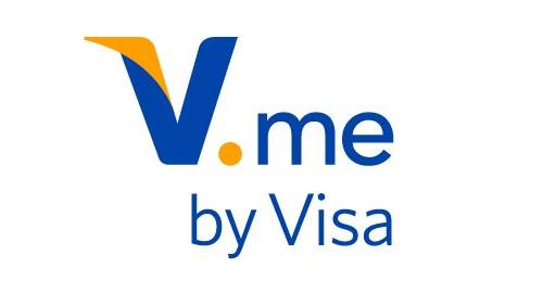 What Is V.me by Visa?